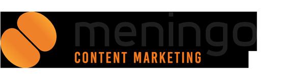 Meningo Logo